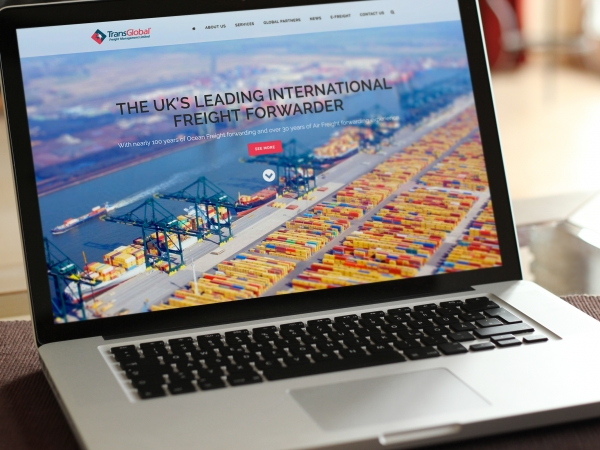 Logistics Site